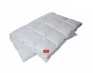 Одеяло Hefel Eiderdown Cotton WDK